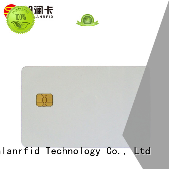 online iccard ic price for daily life