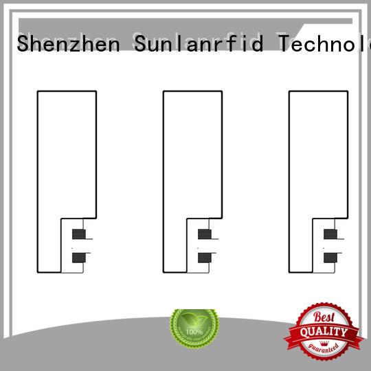 Sunlanrfid sheet legic manufacturer for access control