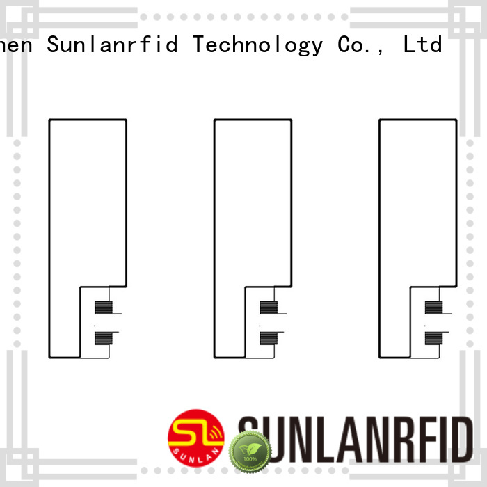 module rfid 125khz price shop Sunlanrfid