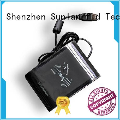 S9 HF  13.56MHz  Reader