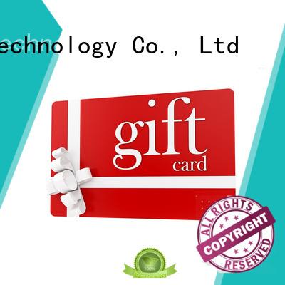 Sunlanrfid card rfid suppliers wholesale for transportation