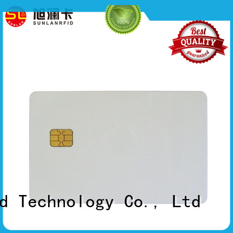 smart cards and its applications smart company for daily life