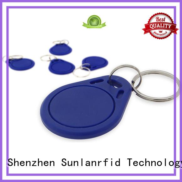 key fobs for sale key Bulk Buy fobs Sunlanrfid
