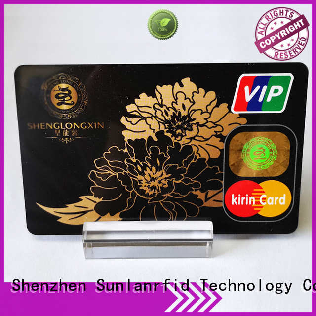 online prepaid money cards mifare series for shopping Center