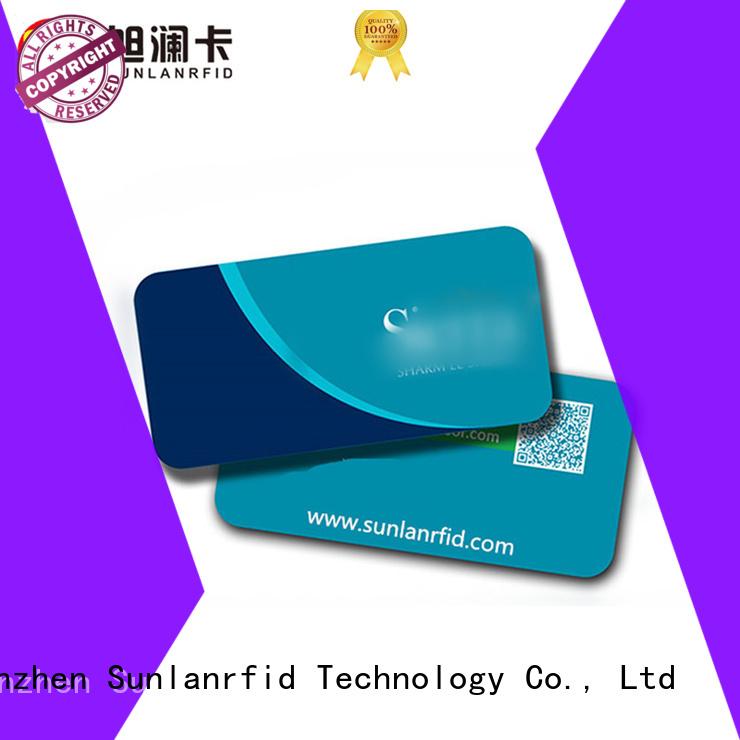 Sunlanrfid sale rfid key supplier for daily life