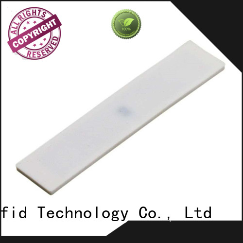 Sunlanrfid tag washable rfid tags cardlaundry for transportation