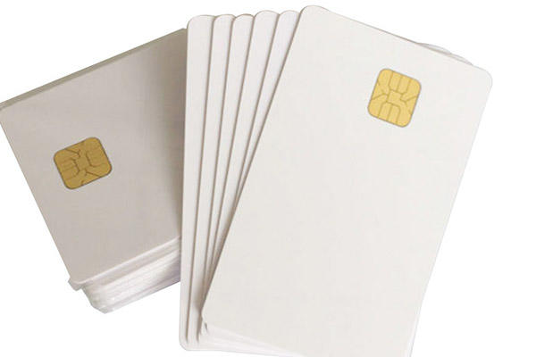 Sunlanrfid chip iccard production for access control-3