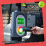 hot sale bus pass card metro wholesale for daily life