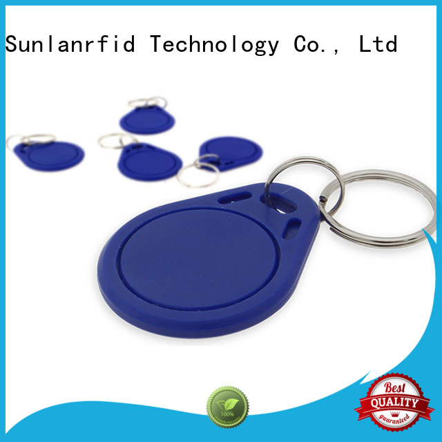 online car key fob quality series for daily life