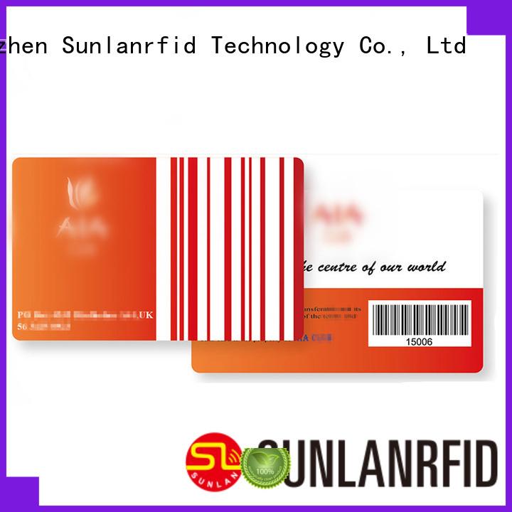 slil best loyalty cards card for parking
