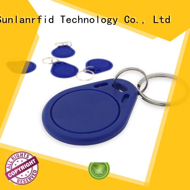 key fobs for sale classic fobs key fobs key company