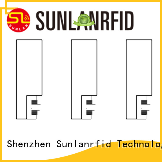 Sunlanrfid online rfid module for daily life