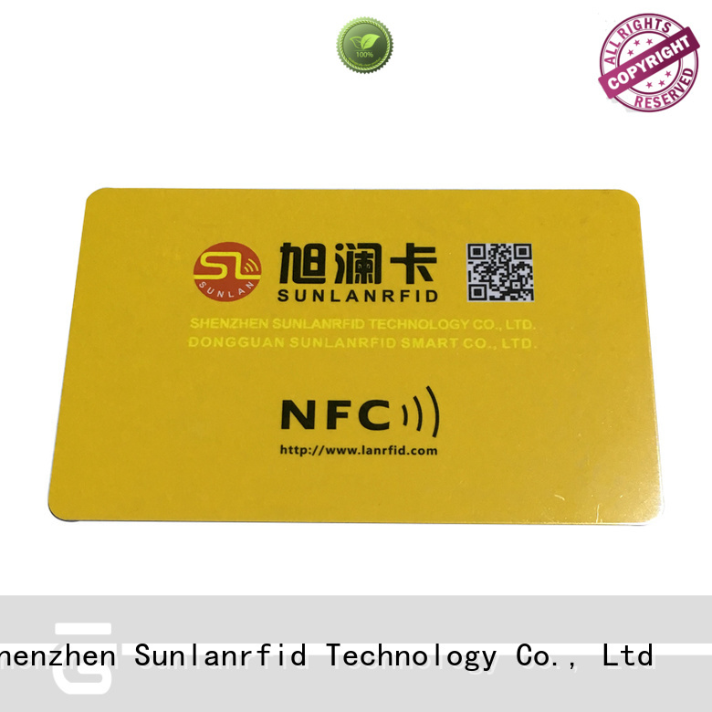 quality nfc 215 quality price for time and attendance