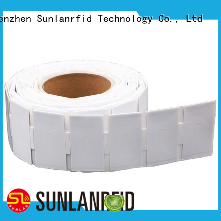 quality rfid tags for metal surfaces online shop Sunlanrfid