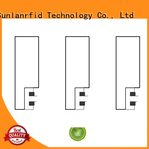 Sunlanrfid Latest pin mailer manufacturer for daily life