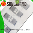 uhf inlay tag chip for retail management Sunlanrfid