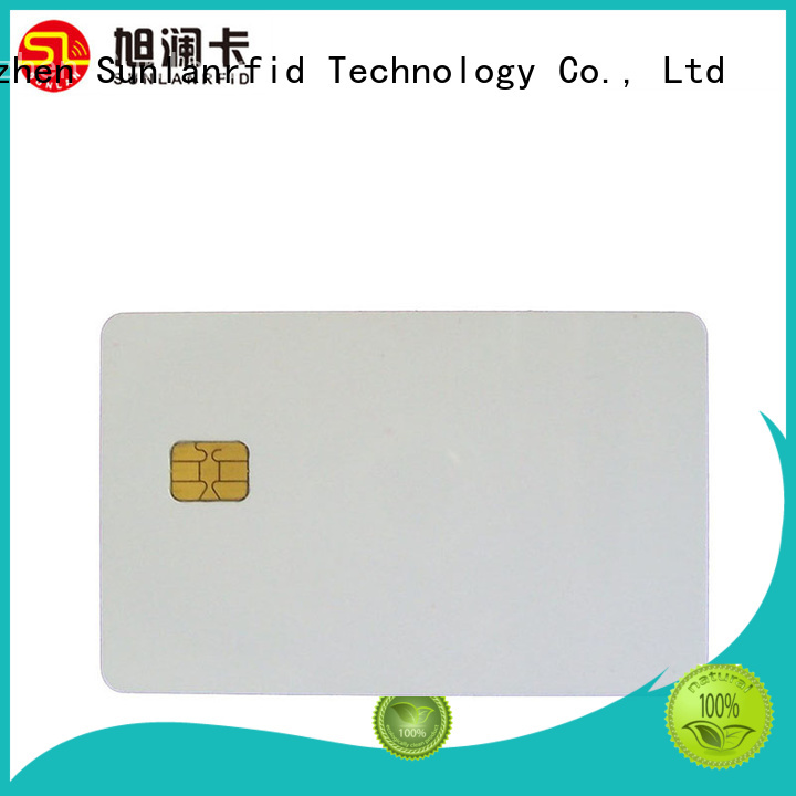 Wholesale smart card security system sle Suppliers for shopping Center