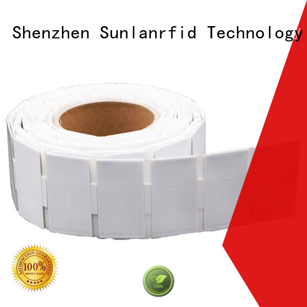 flexible rfid sticker online manufacturer for access control