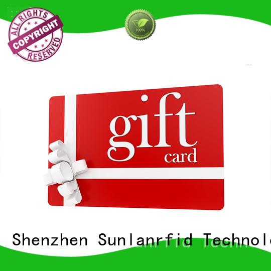 rewards cards card wholesale for transportation