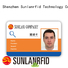 rfid student id card id icode school id card manufacture
