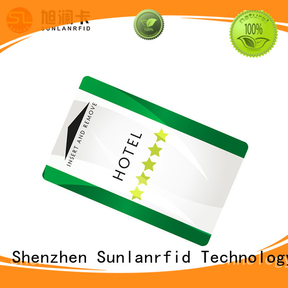 online hotel room card ultralight manufacturer for daily life
