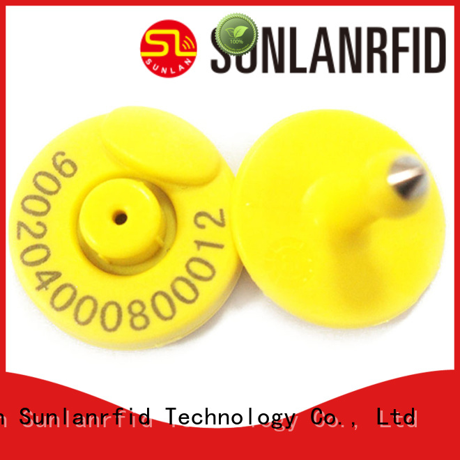 online rfid pet tag price price for time and attendance