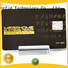 High-quality metro tap card balance mifare manufacturer for bus