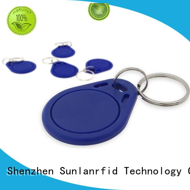 durable car key fob online manufacturer for parking