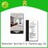 hotel door card se series for hotel