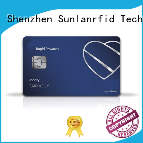 Sunlanrfid online prepaid money cards online for daily life