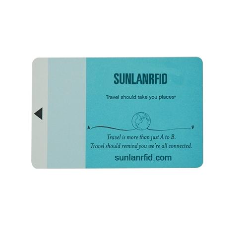Sunlanrfid  Array image276