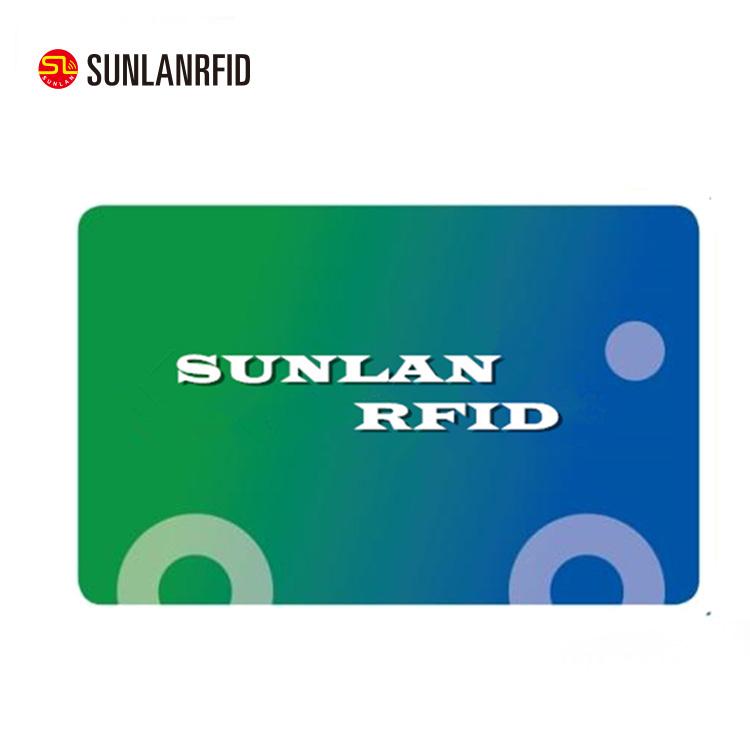 Sunlanrfid  Array image32