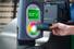 metro bus smart card ultralight company Sunlanrfid