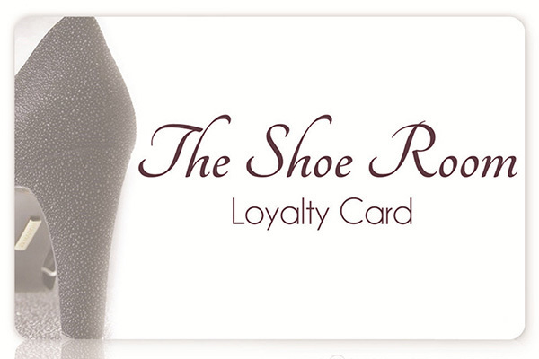 Sunlanrfid nano loyalty card manufacturer for shopping Center