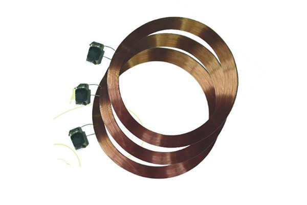 Sunlanrfid antenna lf inlay supplier for daily life