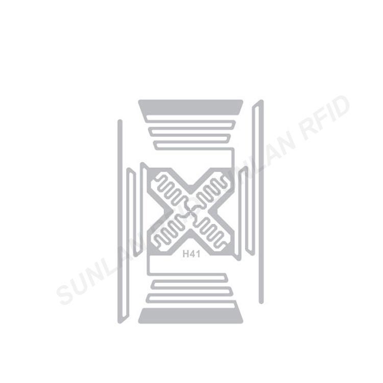 Sunlanrfid  Array image30