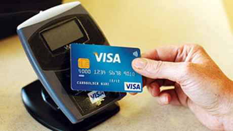 Many companies strengthen security for stolen contactless cards