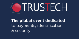 WELCOME TO TRUSTECH 2019