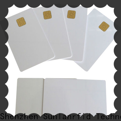 smart purpose of smart card ic company for time and attendance