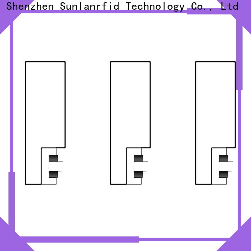 Sunlanrfid Custom sdi011 for business for access control