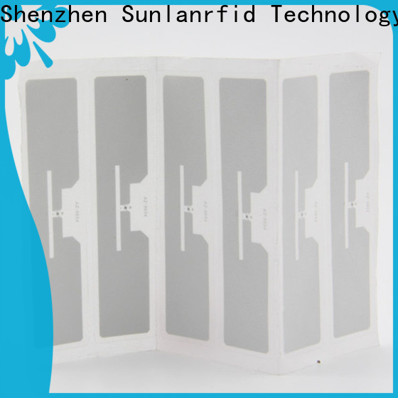 Sunlanrfid online rfid chip security Supply for access control