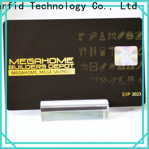 Sunlanrfid mifare transit login up factory for daily life