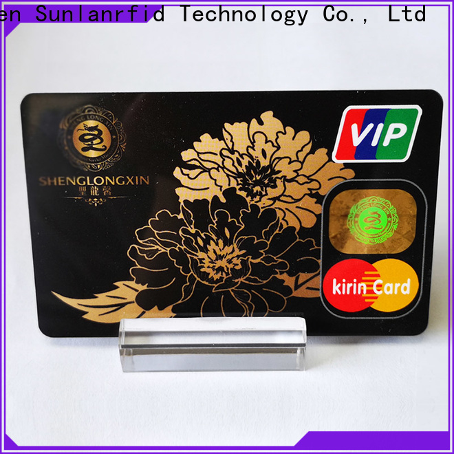 Wholesale pay as you go debit card visa desfire Supply for transportation