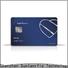 High-quality prepaid mastercard no fees nano factory for transportation