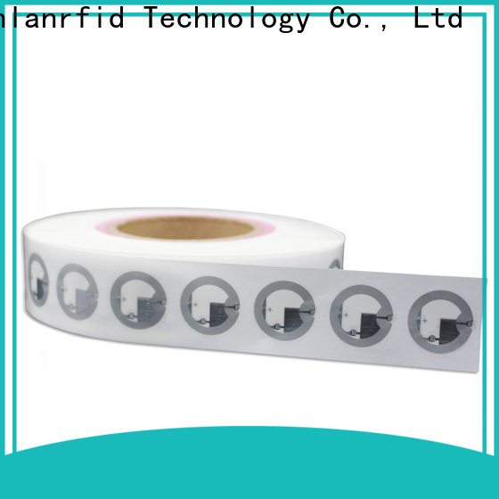 Top inlaywechsel definition inlay factory for warehouse