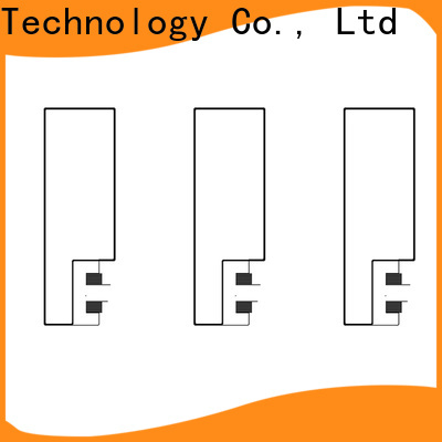 Top dual interface ssd quality Supply for time and attendance