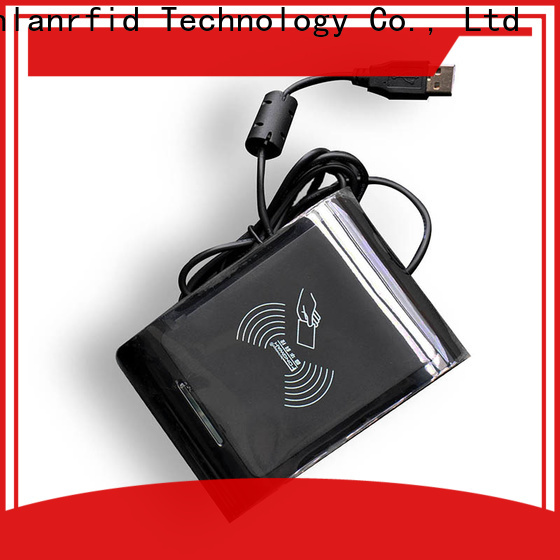 Sunlanrfid rfid 13.56 mhz rfid writer Supply for daily life