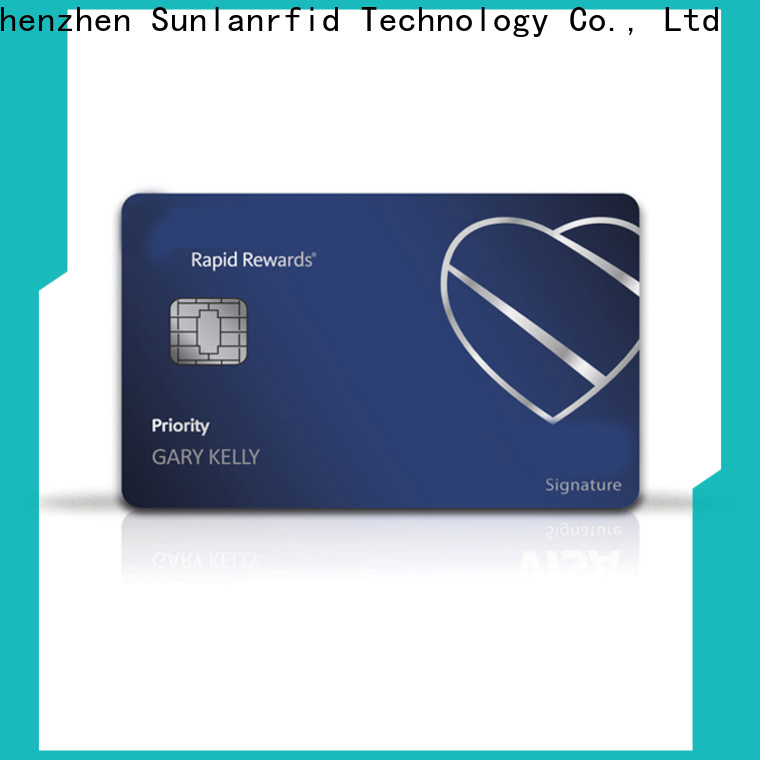 Best buy prepaid card online card Suppliers for time and attendance