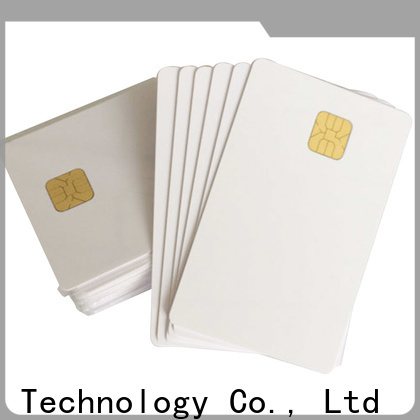 Sunlanrfid card smart card communication protocol factory for daily life