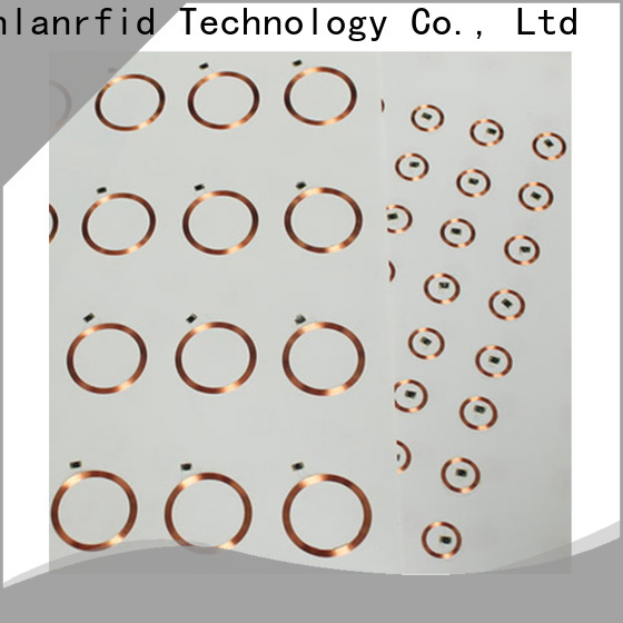 Sunlanrfid Latest rfid blocker card production for daily life